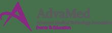 AdvaMed Events Logo 2.png