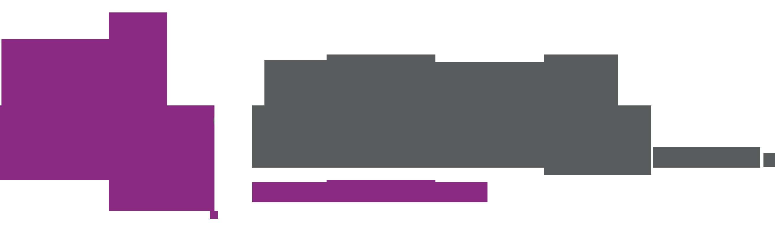AdvaMed Events Logo 2
