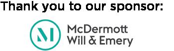 Mcdermott Sponsor new logo_thank you