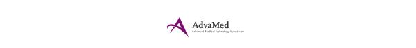 advamed-header-logo